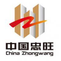 中國忠旺(01333)