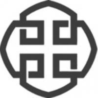 中國國貿(600007)