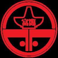 富臨集團(01443)
