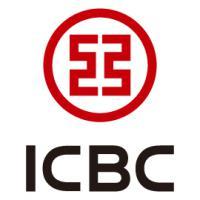 中國工商銀行(01398)