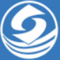 天沃科技(002564)