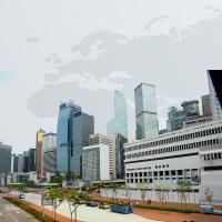 香港願景工程