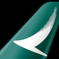 國泰航空(00293.hk)