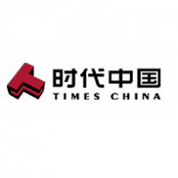時代中國(01233.hk)