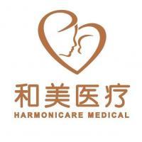 和美醫療(01509.hk)