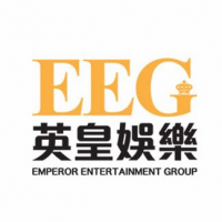 HMV數碼中國 (08078.HK)