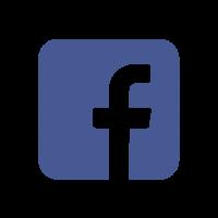Facebook(FB)