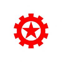 藍絲工會陣線
