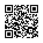 網站QR Code
