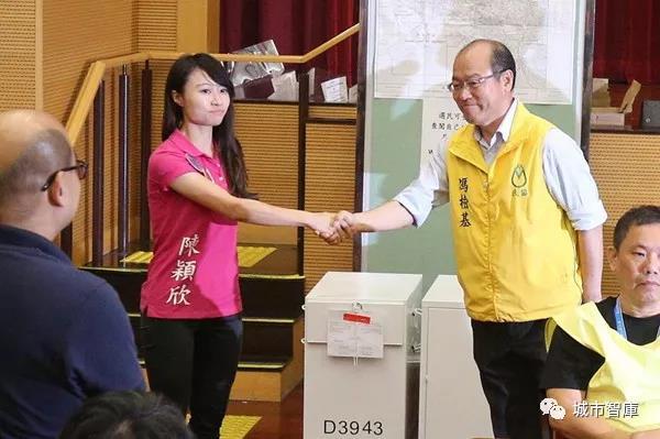 洪錦鉉:九西補選是馮檢基最後一戰?