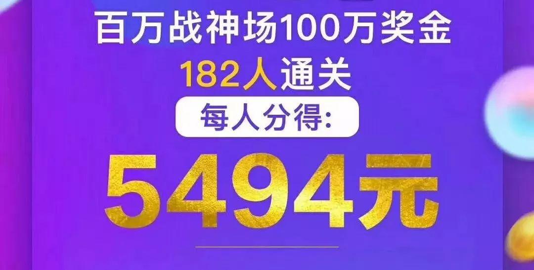 王思聰撒幣,沖頂大會登頂、直播答題帶來的中國互聯網加速