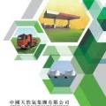中國天然氣(00931)