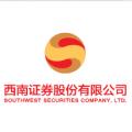 西南證券(600369)