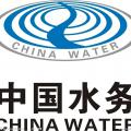 中國水務(00855)