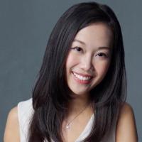 Christy Chau