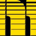 美聯集團(01200)