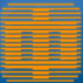 冠軍科技(00092)
