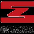 中國恒石基業(01197)